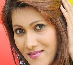 When and Where Neethu Agarwal arrested by Police?
