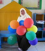 Balon...balon...