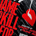 SIN CITY: A DAME TO KILL FOR - GLI STORYBOARD DI FRANK MILLER