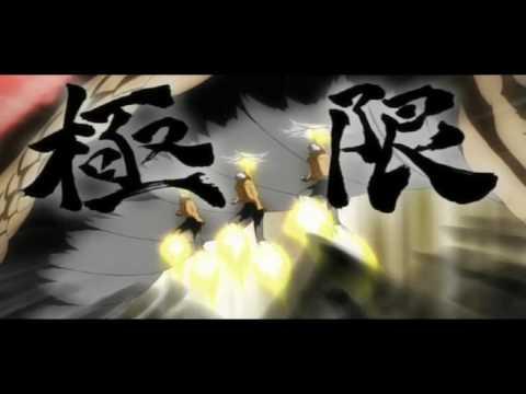 Chazz Creator Adult+ryohei-maximum+ingram