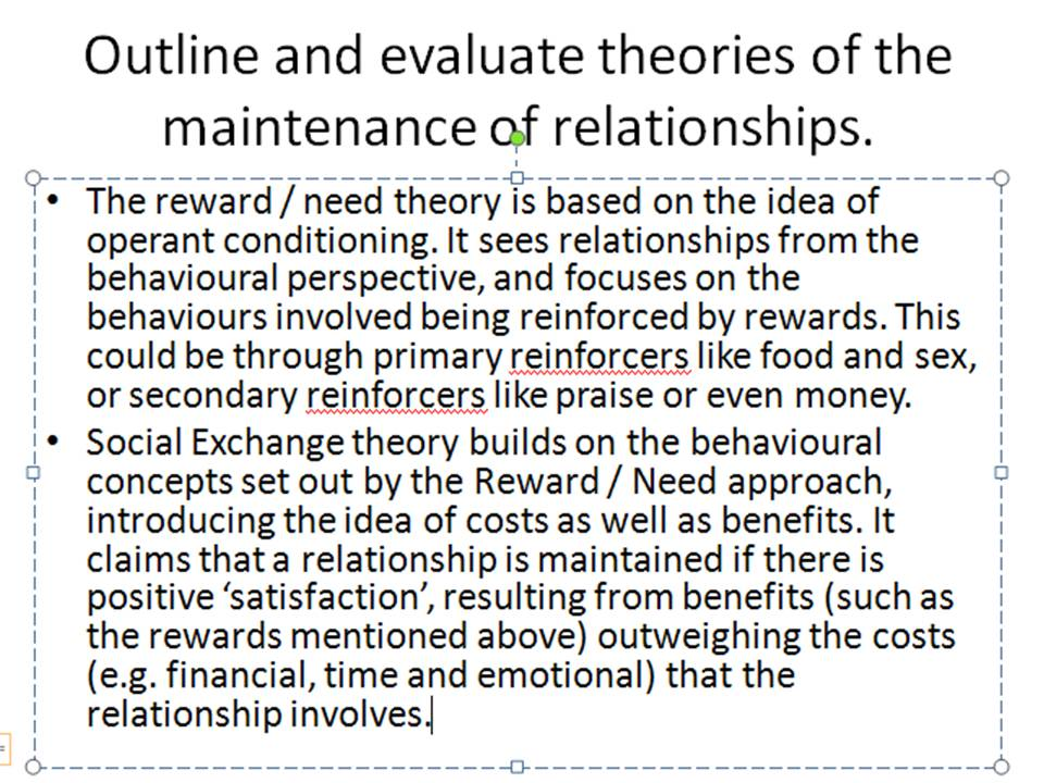 outline and evaluate the behavioural model Outline and evaluate the behavioural approach to psychopathology (12) or outline and evaluate the behavioural assumptions to psychopathology (12) or.