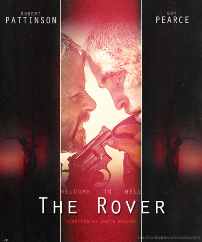 http://tv.rooteto.com/fragman/the-rover-film-fragmani.html