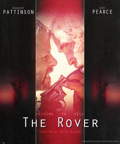 http://tv.rooteto.com/fragman/the-rover-film-fragmani.html