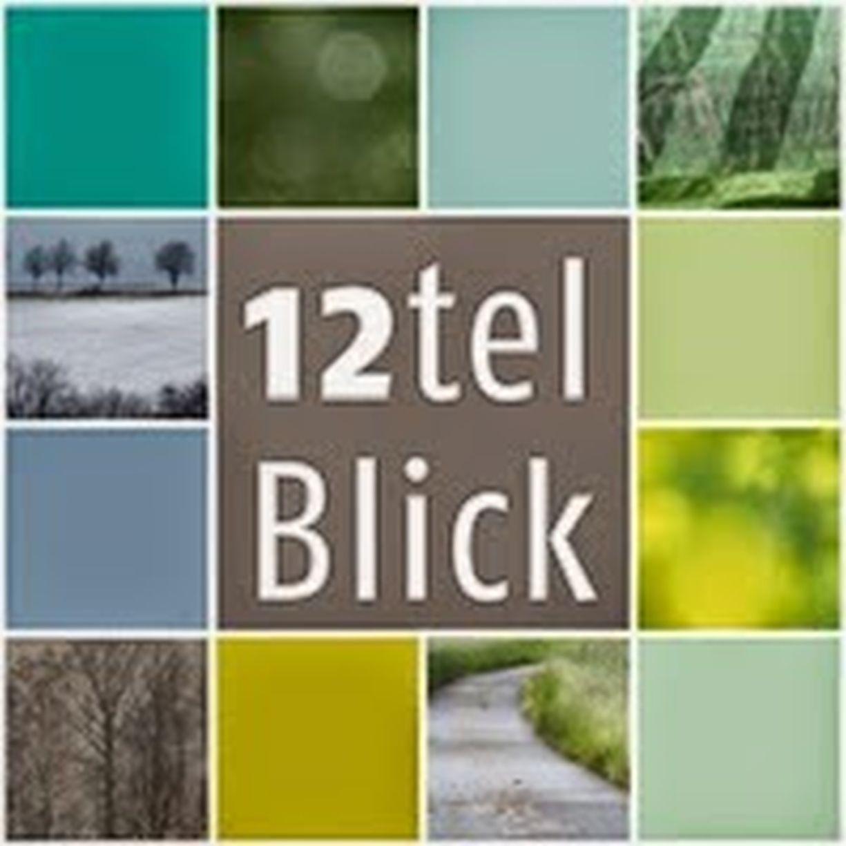 http://tabea-heinicker.blogspot.de/