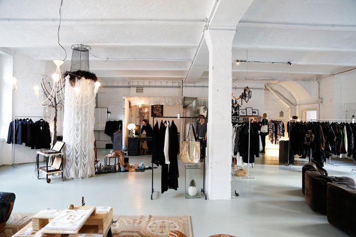 Design Studio Berlin no end to design berlin