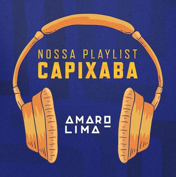 Nossa Playlist Capixaba
