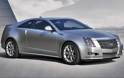information about vehicle 2011 cadillac cts coupe price. Black Bedroom Furniture Sets. Home Design Ideas