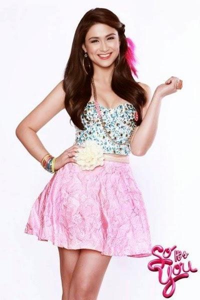 beautiful, carla abellana, exotic, exotic pinay beauties, filipina, hot, pinay, pretty, sexy, swimsuit
