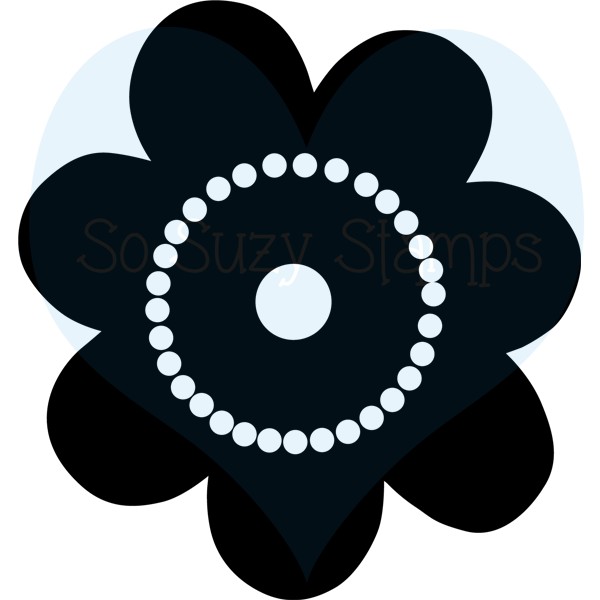 http://www.sosuzystamps.com/petal-flower-1/