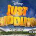 Calum Worthy ganhará programa de comédia no Disney XD