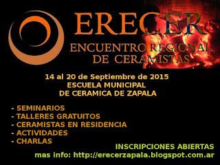 http://erecerzapala.blogspot.com.ar/