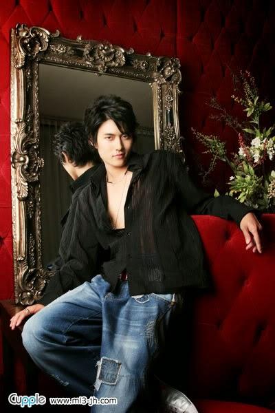 Jae Hee foto5