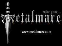 WE ARE PROUDLY ASSOCIATED WITH STACY PERRY:  Interviewer and photographer for Metalmare Magazine