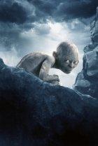 10 Karakter CGI Paling Populer di Dunia Perfilman: Gollum