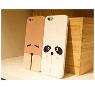 เคส-iPhone-6-รุ่น-เคส-iPhone-6-เคสนิ่มเนื้อกลิตเตอร์-ของแท้นำเข้าจากญี่ปุ่น