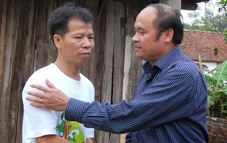 Bắc Giang yêu cầu công an toàn tỉnh rút kinh nghiệm