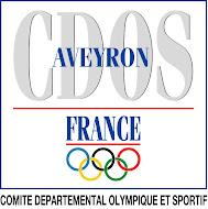 CDOS Aveyron