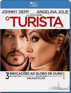 O+Turista Download O Turista (2010) BluRay 720p Dublado
