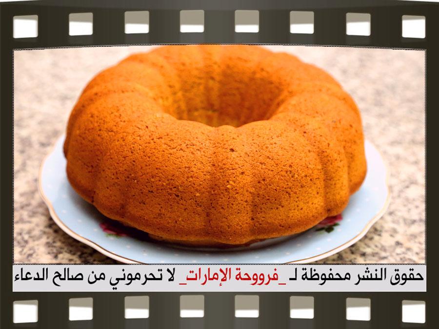 http://3.bp.blogspot.com/-0a3-N7GyCog/Vi4RNawf7gI/AAAAAAAAXro/V3qzt5XK2nM/s1600/14.jpg