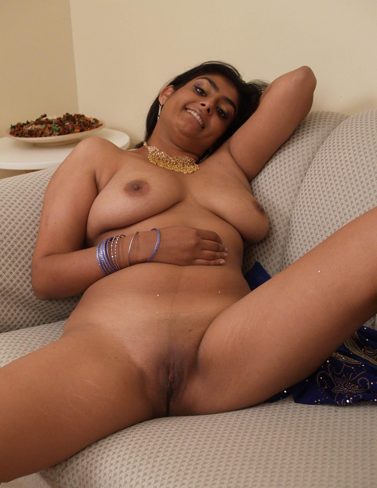 porn meena sex photo