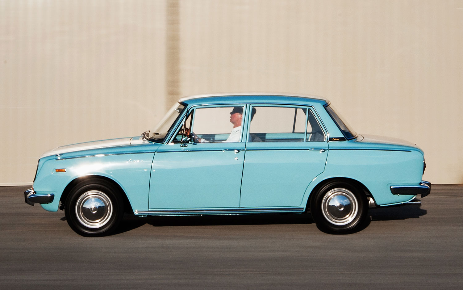 Cars Model 2013 2014 1961 Toyopet Crown Custom And 1967