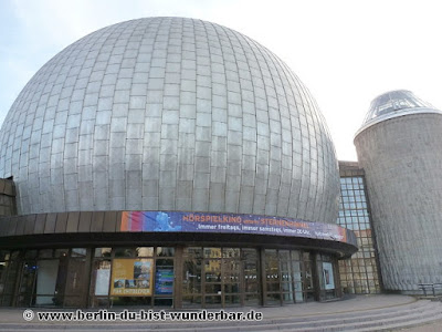 Berlin, bilder, verschiedene, bekannte, unbekannte orte, Sehenswürdigkeiten, denkmal