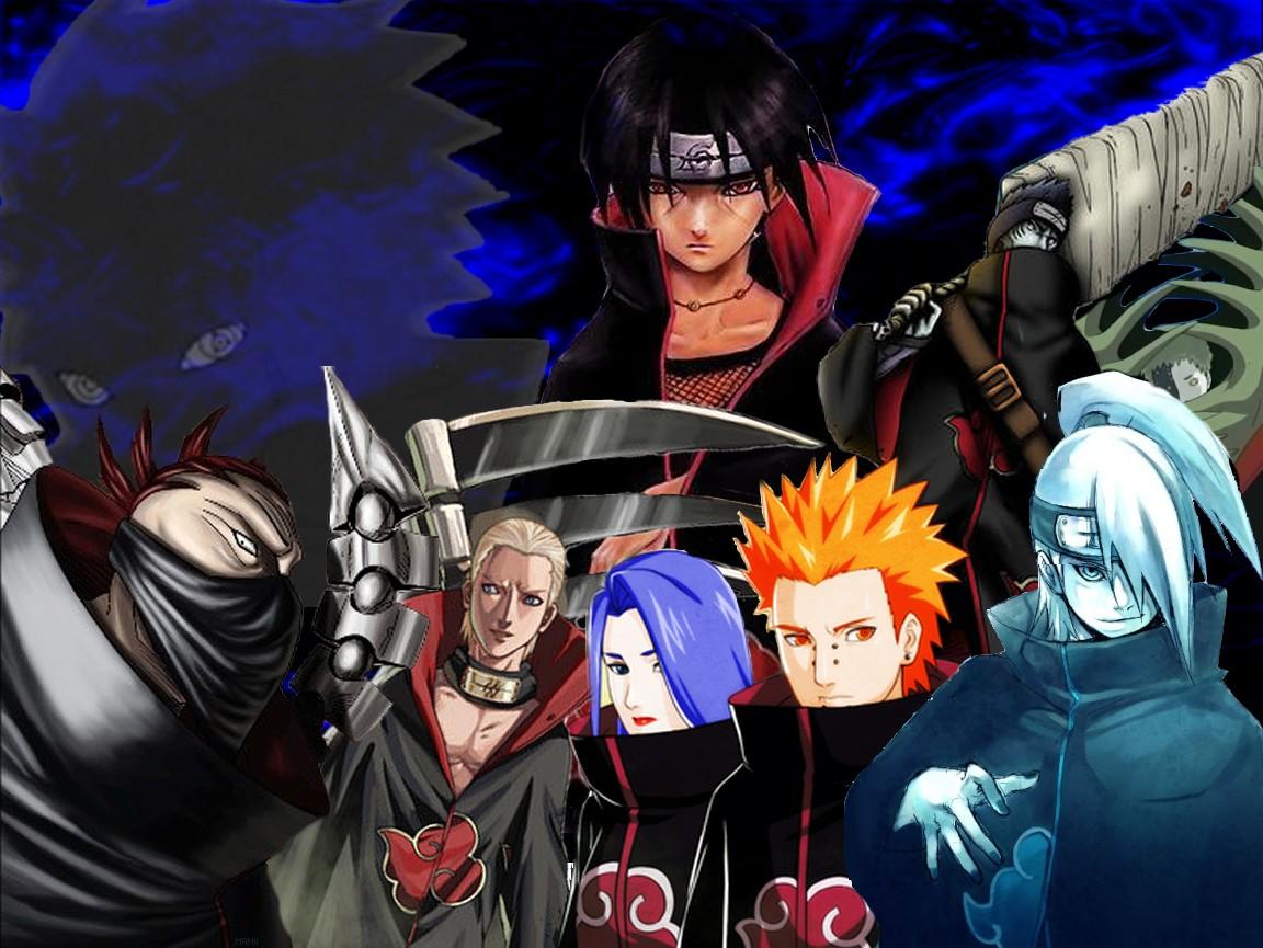 http://3.bp.blogspot.com/-0a8TMqkg2_E/Tcq8KY2yX8I/AAAAAAAAA4E/3eqhvDGkcsU/s1600/Naruto+Akatsuki+02.jpg