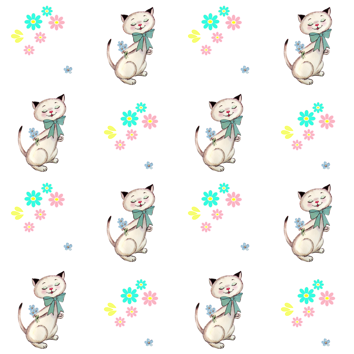 cat wrapping paper Crazy cat lady wrapping paper this is the purr-fect paper to wrap a gift for the crazy cat lady in your life 2 cm) sheets of quality wrapping paper.