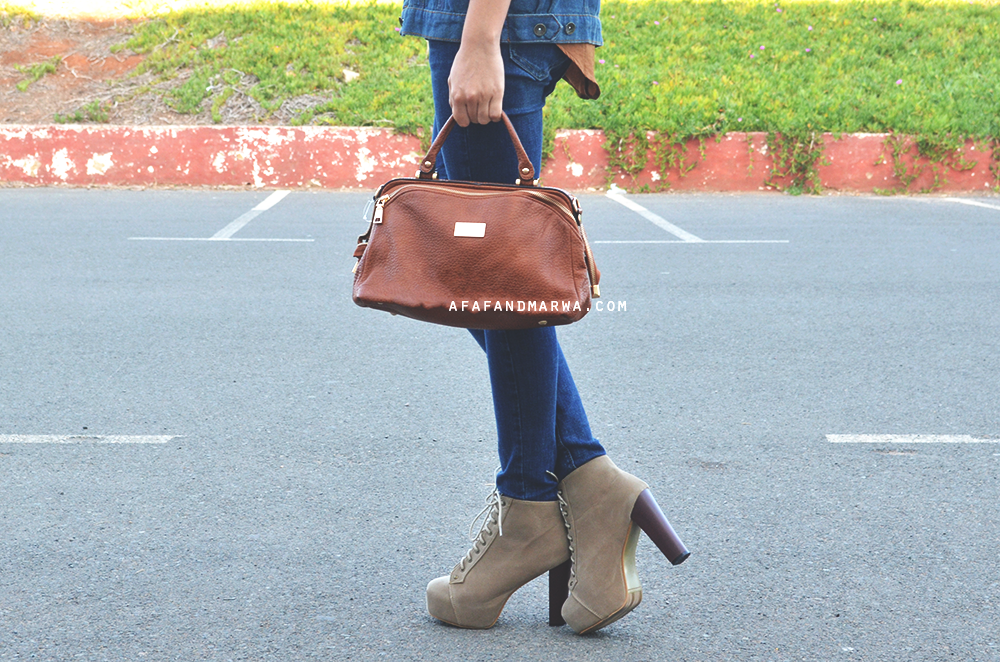 moroccan fashion blogger blog mode maroc afaf and marwa afaf et marwa melany brown london acheter en ligne au maroc nouvelle collection prettyguide