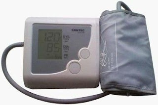 http://www.contec.med.br/aparelho-de-pressao-arterial-digital-08d-contec-med.html