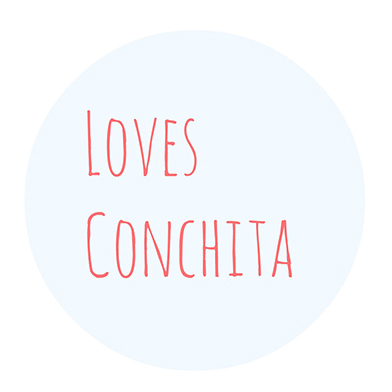 LovesConchita