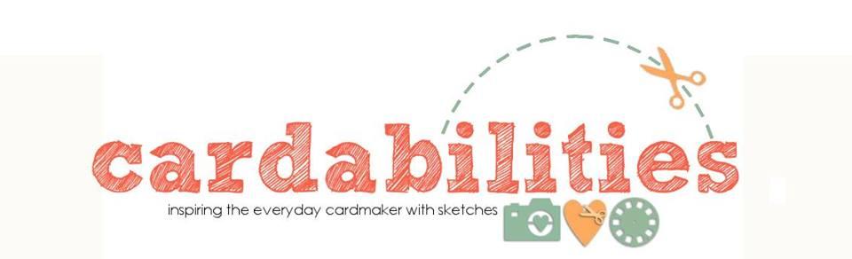http://cardabilities.blogspot.com/
