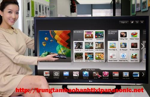 Trung tâm bảo hành Toshiba tại Hà Nội | sửa tivi tại nhà