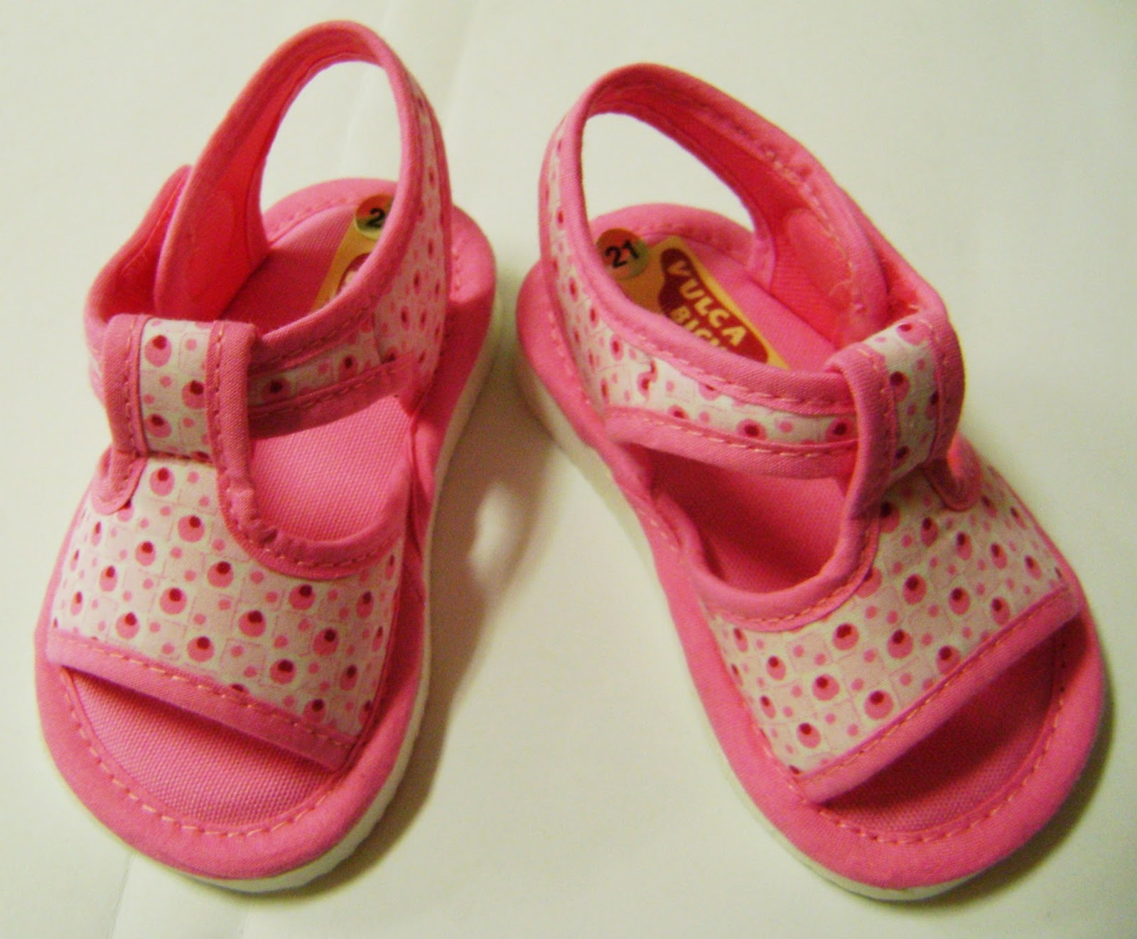 Zapatillas casa de verano de ni o a calzados luc a - Zapatillas para casa ...