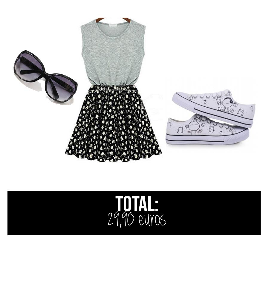 roupa+barata+outfit+summer+verão
