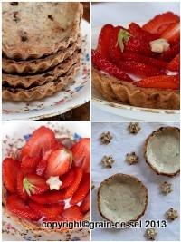 http://salzkorn.blogspot.fr/2012/06/rot-liegt-vorne-erdbeer-tartelettes-mit.html