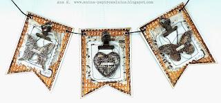 http://anina-papirckalnica.blogspot.com/2014/10/travelling-with-vintage-journey.html