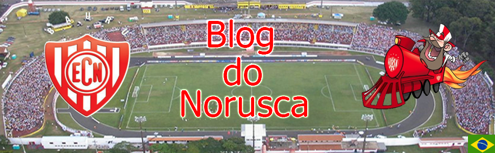 BLOG DO NORUSCA