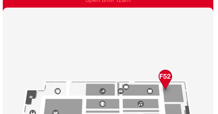 Target addict target app tells you if items are in store for App that tells you what is in a picture