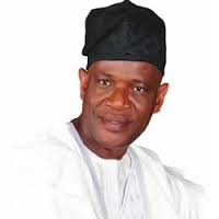 Ondo PDP Guber Candidte, Others To defect To APC On Tuesday