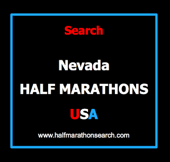 Half Marathons in Nevada