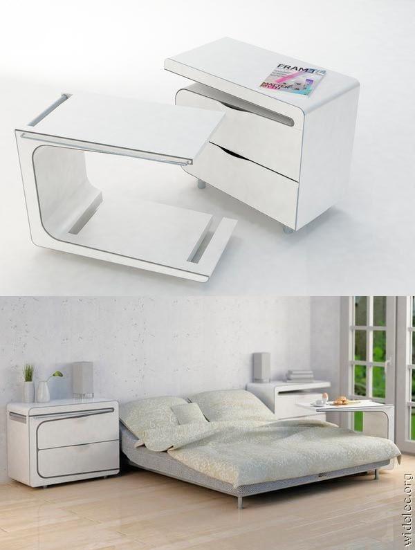 amazing inventions