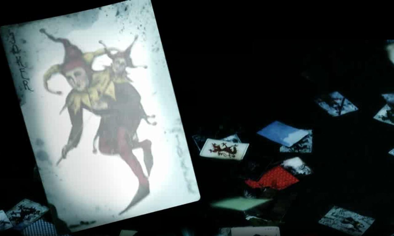 http://3.bp.blogspot.com/-0aINX-I0tb8/UGiOvwOLtRI/AAAAAAAAABk/peh4f8XZqFA/s1600/Joker_Cards_Wallpaper_by_vashsunglasses.jpeg