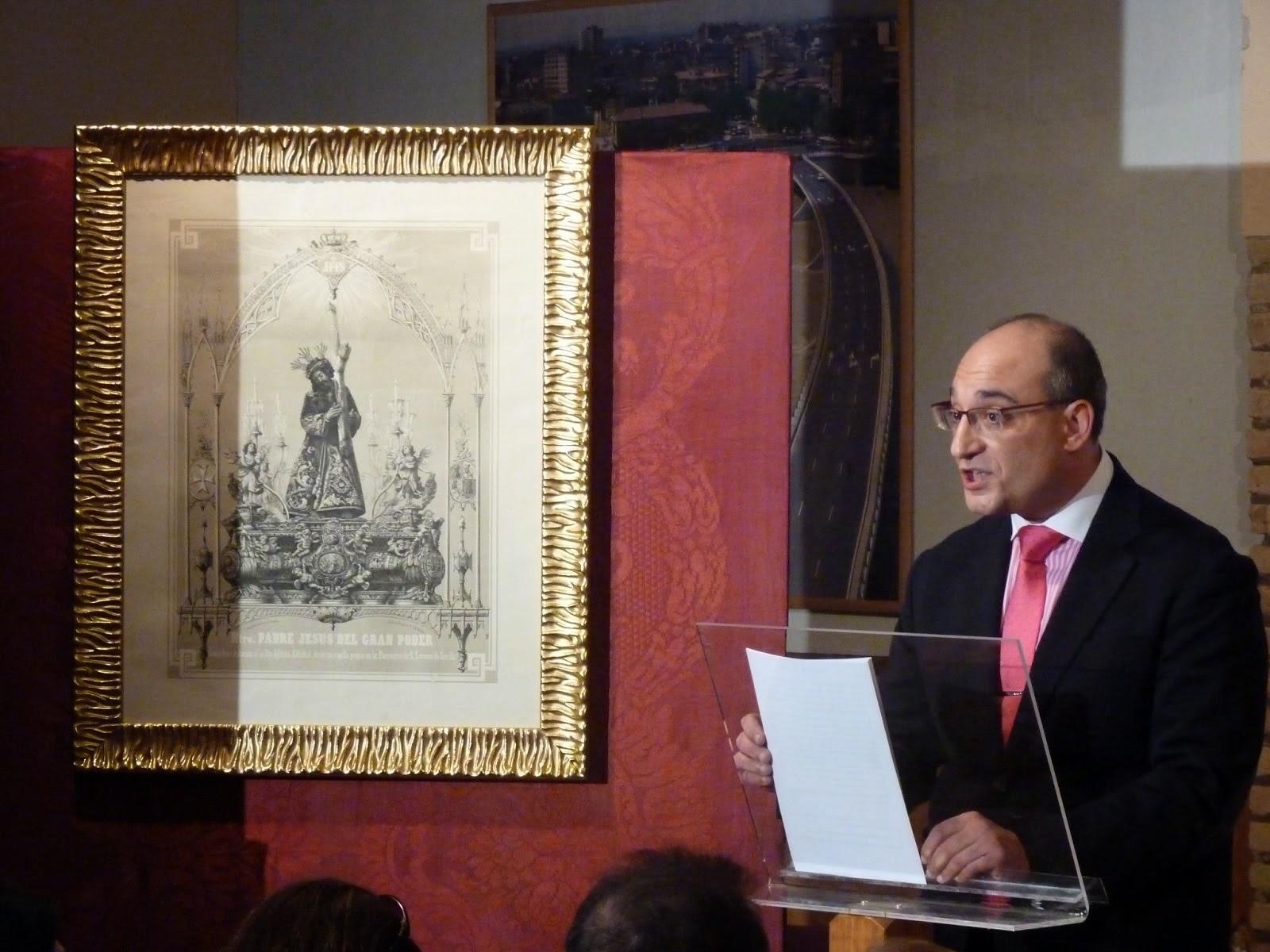 Luis (2013)