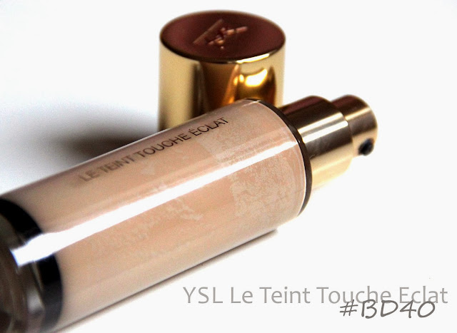 ysl, тональный крем, fluid, foundation, fluid foundation, foundation swatches, foundation with spf, illuminating foundation, ysl foundation, ysl le teint touch eclat,
