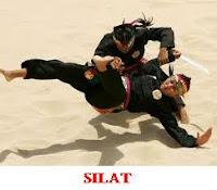 Silat