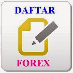 http://fxclearingcent.blogspot.com/