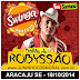 [CD] Bailão Do Robyssão - Swinga Aracaju - SE - 18.10.2014