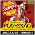 [CD] Bailão Do Robyssão - Swinga Aracaju - SE - 18.10.2014