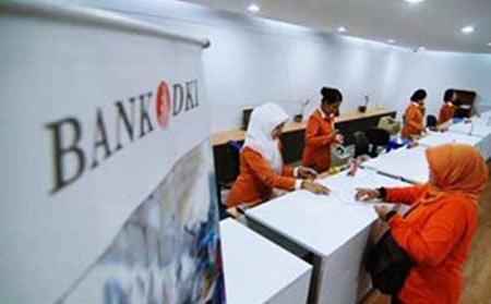 Nomor Call Center CS Bank DKI Jakarta